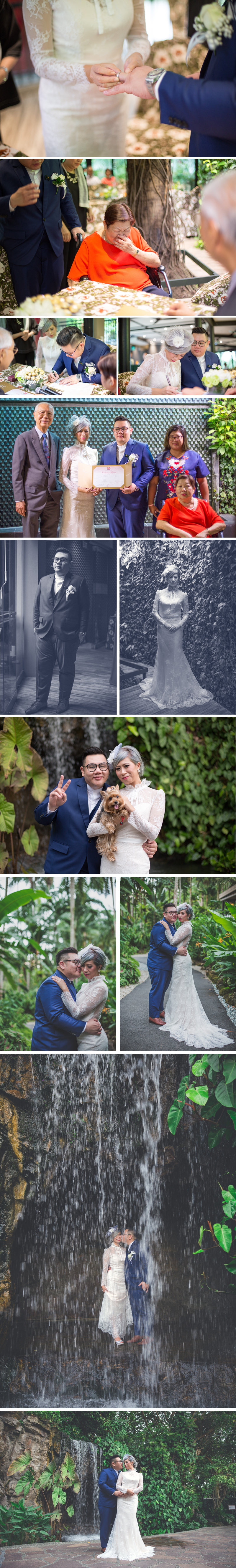 Singapore Wedding and Commercial Photography and Videography - Chris Ong Studio_files/justinchai_wedding_day_chrisongstudio_photography02.jpg
